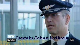 http://www.ufocasebook.com/2011/kylborn.jpg