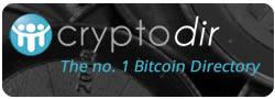 CryptoDir