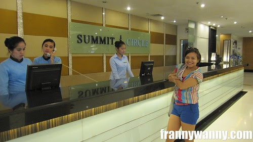 summit circle cebu 2