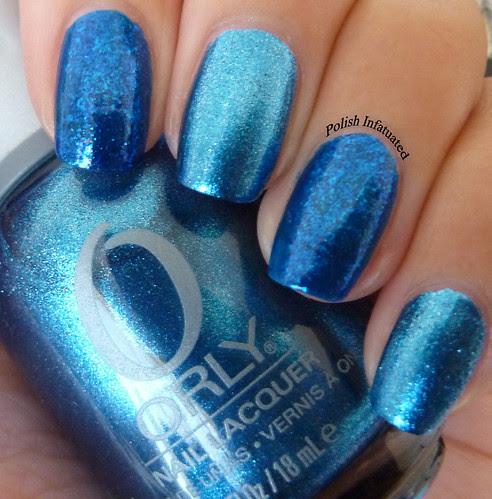 blues x2 1
