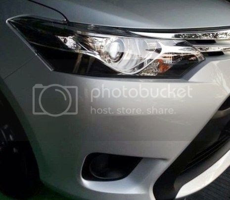 photo 05NewToyotaVios2013Official_zpsce3ce85d.jpg
