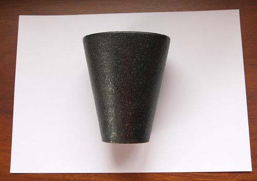 Cup cosy 2