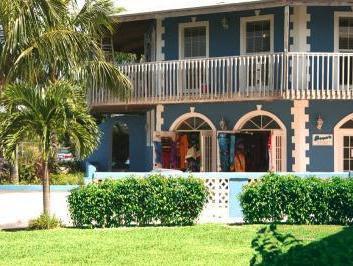Discount Ocean Reef Yacht Club & Resort