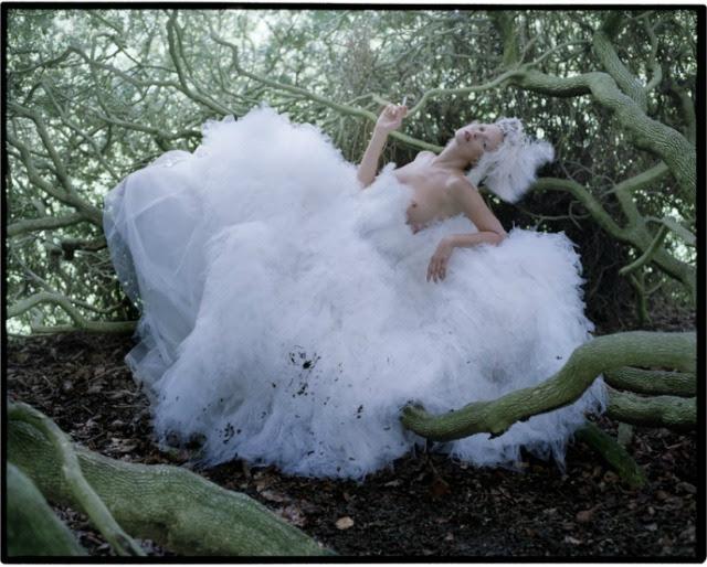 Kate-Tim-Rhea-Love2