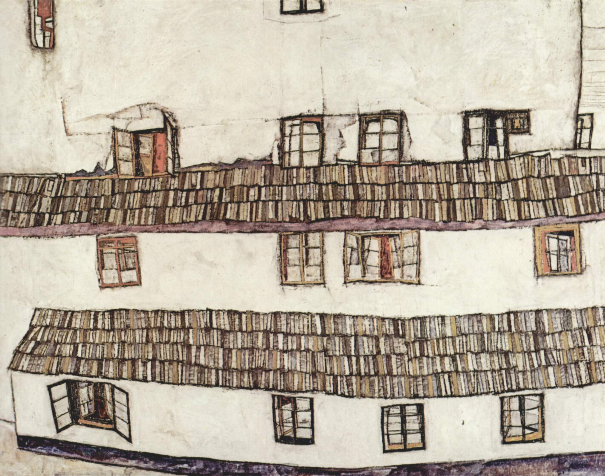 http://upload.wikimedia.org/wikipedia/commons/5/53/Egon_Schiele_019.jpg