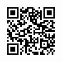 Select preferred payment method Aey7QZZ5XQ3y02SSa6TSmH5jLgXlDz2DOKrLCuU_q31vmzPg_DWP1Bsv3RMYS_HdSWSFPnFfHS7lTfiHUwA0PexFdKq7i0z25nw=w5000-h5000