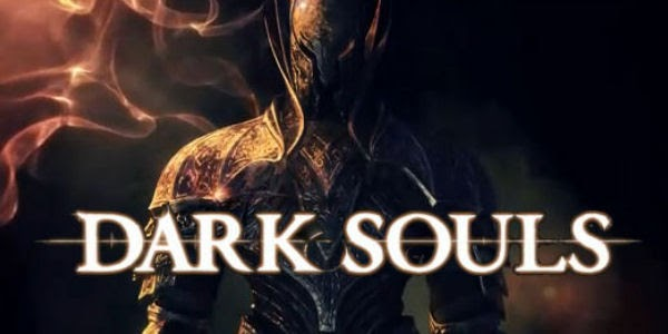 Diez Consejos Para No Morir En Dark Souls 2: Consejos Básicos Para Jugar Dark Souls