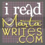 marta writes