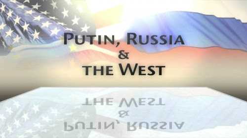 a2caabbc9917d15bbdc095b6ba82bb11 Paul Mitchell, Wanda Koscia   Putin, Russia and the West (2012)