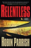 Relentless (Dominion Trilogy #1)