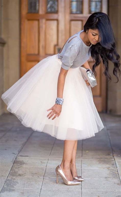 17 Best ideas about Rehearsal Dinner Outfits on Pinterest