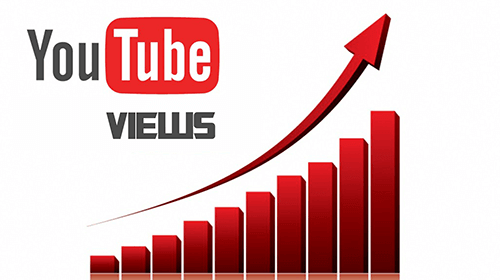 Best Apps for Increasing Views And Subscribers On Youtube 2019