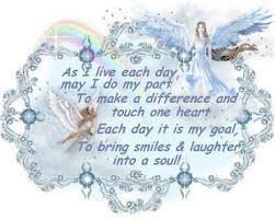 Angel Quotes Pictures And Angel Quotes Images With Message 58