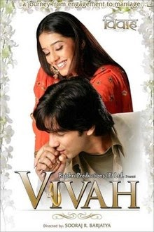 Vivah | Hindi Film | Watch Online | 2006 | Watch Full Movie Online | Hindi | MoviesHubhd.tk