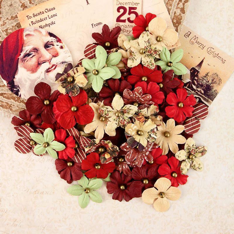 583439-Christmas-Eve