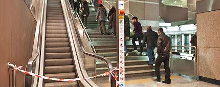 metro-hg 03