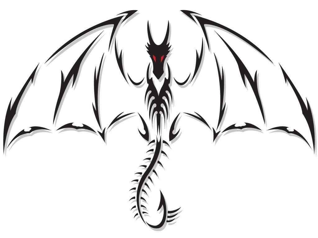 La Chimère et les dragons