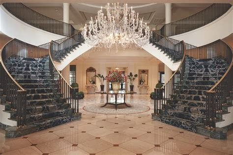 Belmond Charleston Place   UPDATED 2018 Prices & Hotel