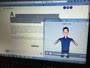 Ministério lança software que traduz conteúdo digital para Libras