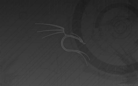 linux desktop wallpaper wallpapersafari