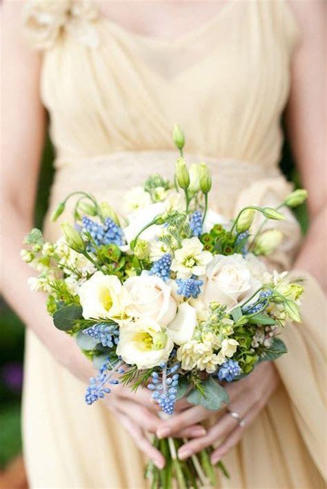 45 Pretty Pastel Light Blue Wedding Ideas   Deer Pearl Flowers