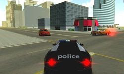 Car Games Unblocked Indophoneboy