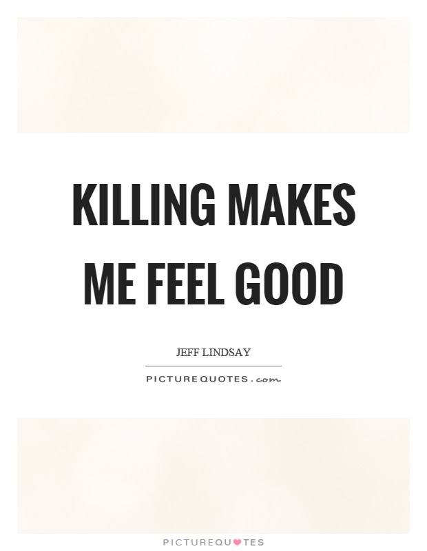 Printable!√ Feel Good Pictures And Quotes