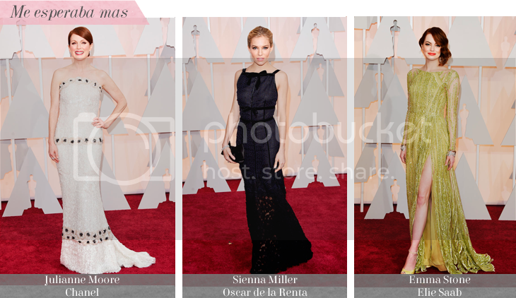 photo oscars6_zpsdb82e0e1.png