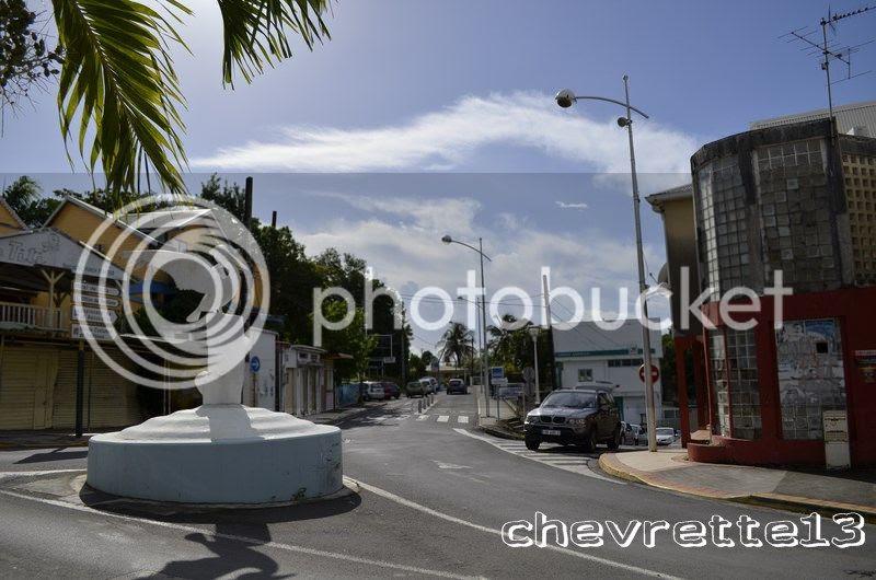 http://i1252.photobucket.com/albums/hh578/chevrette13/Guadeloupe/_DSC0256Copier_zps256a4685.jpg