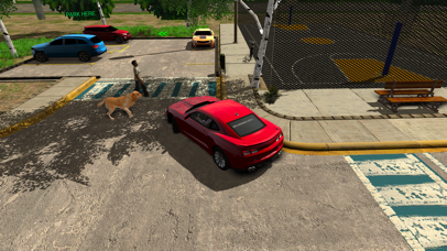 Bus Parking Games Free Download For Pc