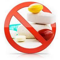Obat Pelangsing Obat Pelangsing Menurunkan Berat Badan