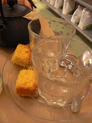 verres à thé.jpg