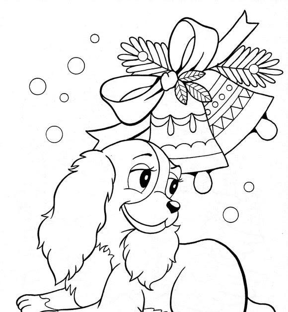 ausmalbilder weihnachten online ausmalen