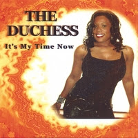 The Duchess : It's My Time Now