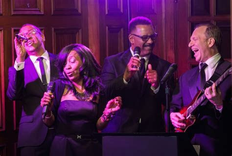 Best Wedding Band Chicago, Dance & Party Band   Incognito