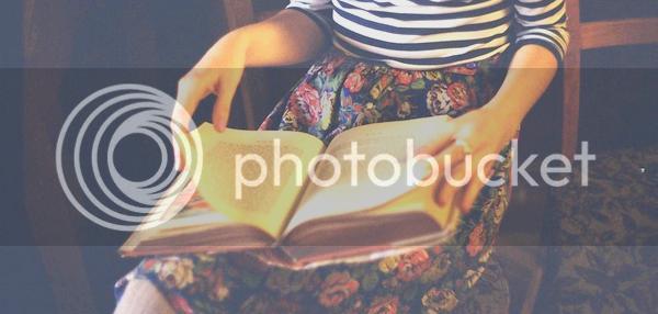 photo lerndo.png