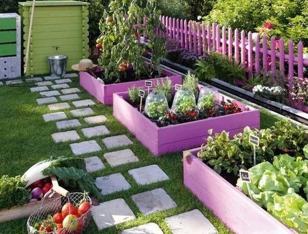 Garden-Bed-Edging-Ideas-AD-5