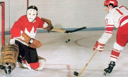 Esposito 1972 Canada photo Esposito1972Canada.jpg