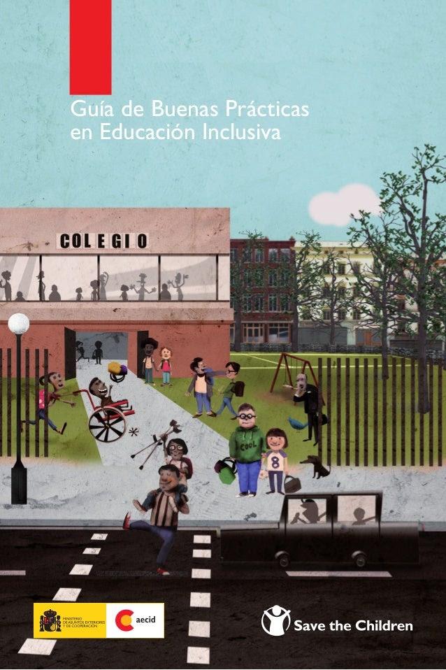http://www.slideshare.net/victorodfar/guia-de-buenaspracticaseneducacioninclusiva?ref=http://www.capacity.es/2015/01/guia-de-buenas-practicas-en-educacion.html