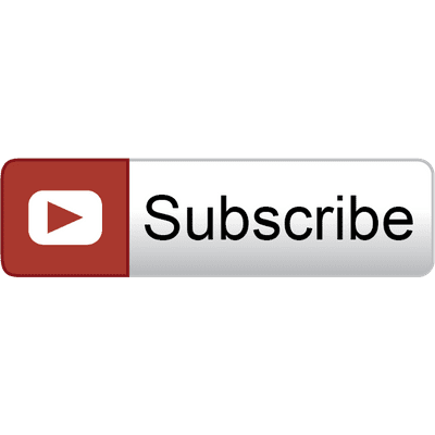 Youtube Like Button Gif Transparent Morsodifame Com