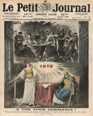 http://www.historytoday.com/sites/default/files/versailles_petit.jpg
