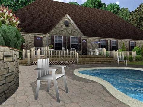 punch professional home design platinum suite