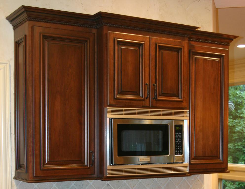 Refrigerators Parts Built In Fridge