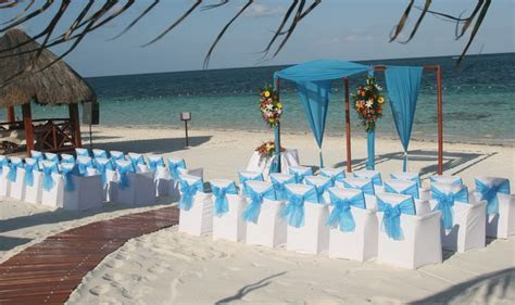 Ever After   mexico all inclusive wedding packages beach