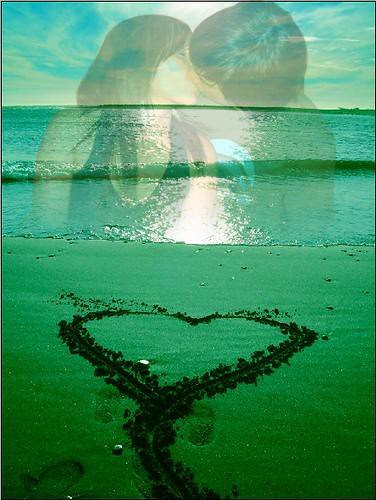 mi amor y yo