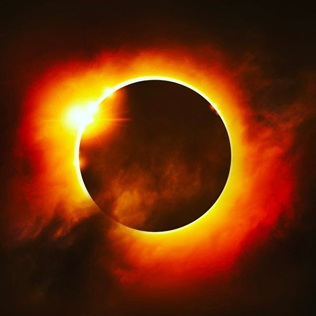 Eclipse solaire 2016, annulaire eclipse solaire 2014, eclipse solaire 2014, eclipse solaire