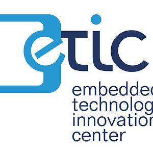 Imagen de perfil de ETIC