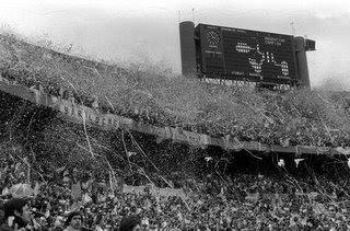 A História das Copas - 1978