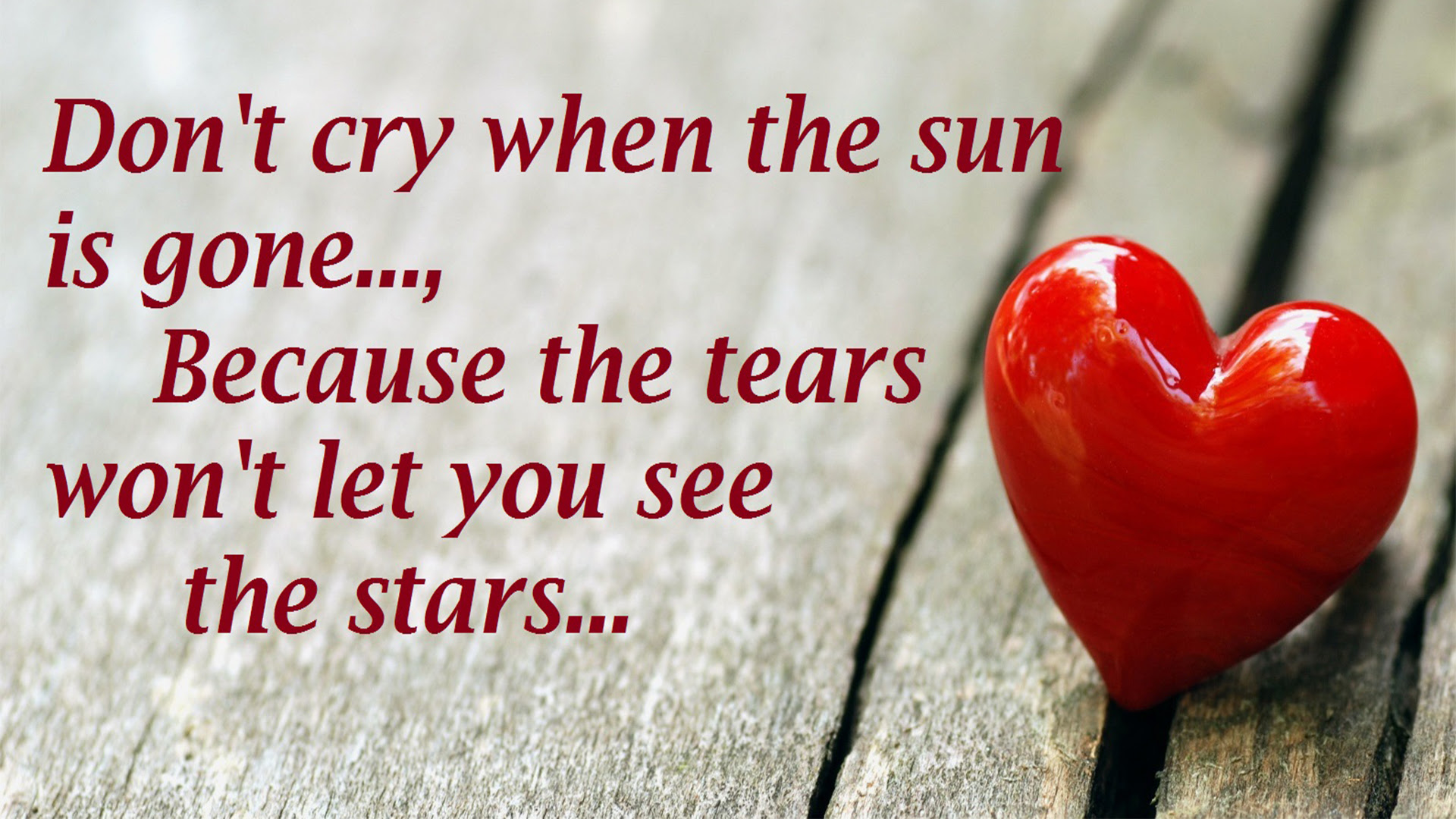 Sad Love Quotes Hd Images Pictures Feeling Sad Quotes