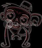 monkeycstars